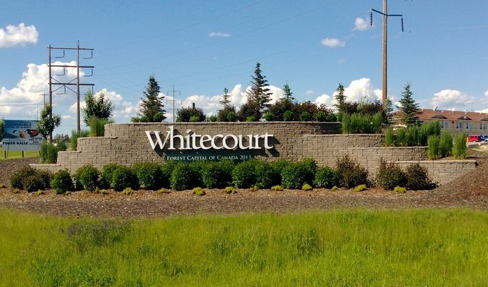 Best things to do in Whitecourt, AB