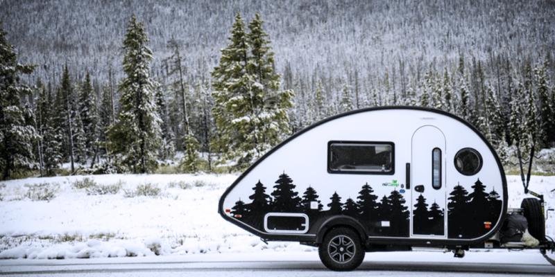 trailer-Winterization
